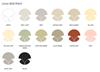 Allback Linus Wall Paint Colours