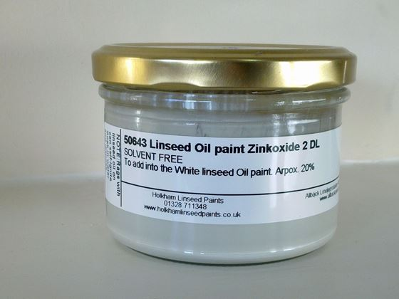 Allback Zinc Oxide
