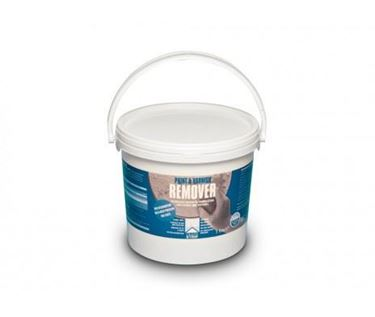 Trade Strip Paint Remover